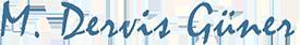 dervisguner-logo2